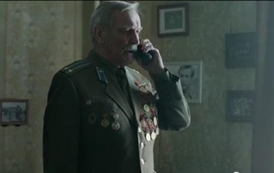 В Украине сняли социальные ролики ко Дню Победы
