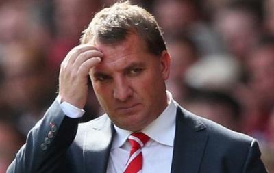 Ліверпуль готовий витратити 84 млн євро на трьох гравців