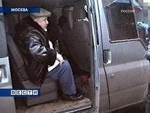 Могилевичу предъявлены обвинения