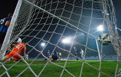 Чорноморець вирішив зіграти домашній матч з Дніпром в Дніпропетровську