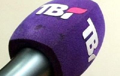 На ТВі призупинення роботи каналу пояснили диверсіями співробітників