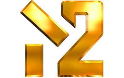 На музичному каналі М2 буде звучати тільки українська музика