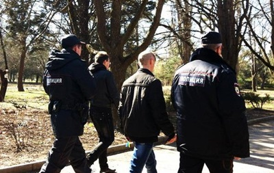 Правозахисники: Порушень прав людини побільшало - на Донбасі й у Криму