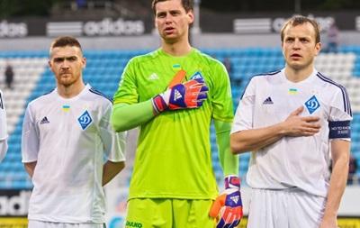 Тренер-селекціонер Шахтаря: Динамо - це не футболісти, а фізкультурники