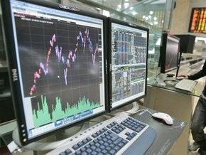Украинская биржа ввела торги для физлиц через интернет