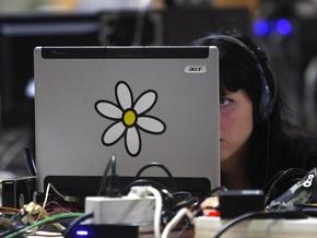 Яндекс исследовала украинскую блогосферу и рассказала о блоггерах