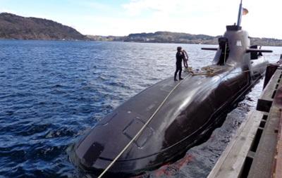 Масштабні навчання НАТО розпочалися в Норвегії
