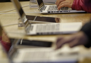 Интернет-провайдер отправил запрос о публикации секретных документов, предоставленных Сноуденом