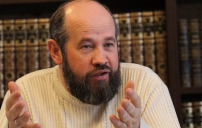 Адвокат Федур обратился к Порошенко из-за злоупотреблений генпрокурора