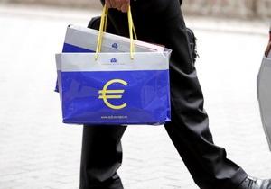 Более 130 тысяч семей в Бельгии имеют долги, превышающие стоимость всей их собственности