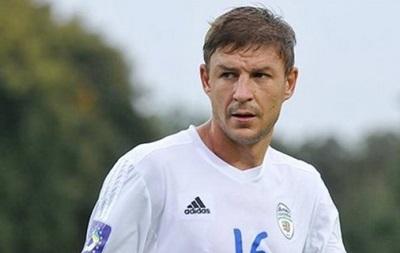 Скандал в Говерле: Игроки обвинили Шуфрича в том, что он запрещает им играть