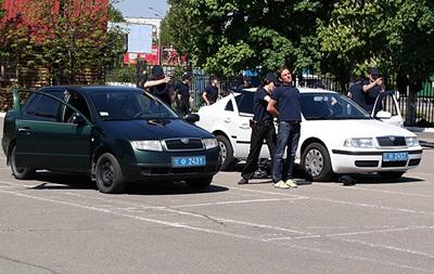 У Авакова рассказали, когда ждать на улицах Киева новых патрульных