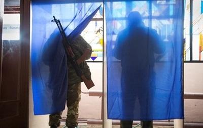 Представитель РФ рассказал о возможных выборах в Донбассе