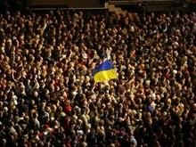 Концерт Queen на Новом канале посмотрели 11 млн телезрителей