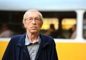 В Москве умер художник-нонконформист Игорь Вулох