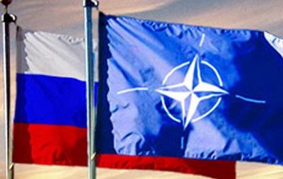 Росія і НАТО відновили обмін військовою інформацією - Штайнмаєр