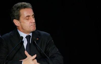 Суд визнав законним прослуховування розмов Ніколя Саркозі