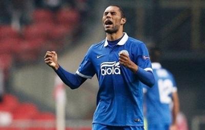 Захисник Дніпра: Ми можемо вийти у фінал Ліги Європи