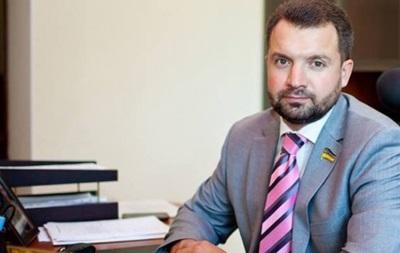 Глава КДК ФФУ: Із задоволенням розглянемо кожну заяву Палкіна