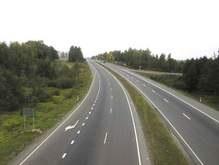 Для подготовки дорог к Евро-2012 необходимо 52 млрд грн