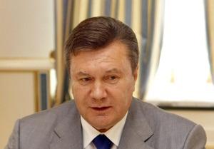 Президент продлил срок пребывания главы НБУ на посту
