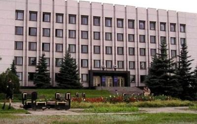 На сайті Алчевської міськради повідомили про вихід з ЛНР - ЗМІ