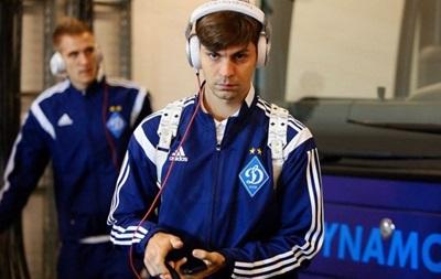 Александар Драгович: Меня не интересуют трансферные слухи