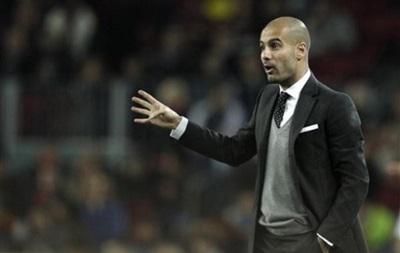 Майбутній власник Мілана має намір запросити топ-тренера