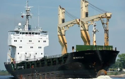 Біля берегів Лівії обстріляли турецьке судно, є загиблі