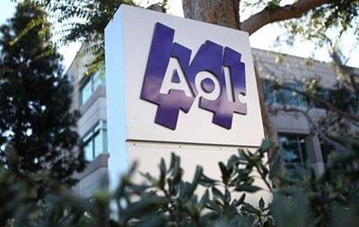 Verizon договорилась о покупке AOL
