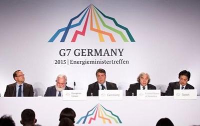 Велика сімка допоможе Україні досягти енергетичної незалежності