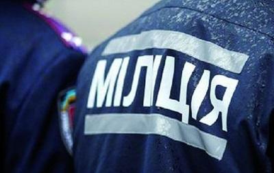 На Донеччині судитимуть міліціонера, який викрав людину з метою викупу
