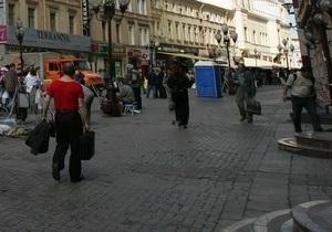 Власти Москвы потратят более 6,6 млрд рублей на обустройство туалетов