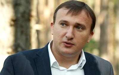 Мэр из Киевской области задекларировал 78 объектов недвижимости