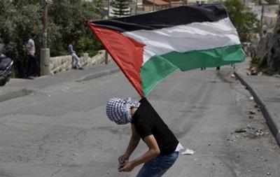 В Ватикане готовы признать государство Палестина