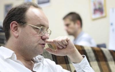 Молимся, чтобы нам не  впаяли технарь  - Артем Франков