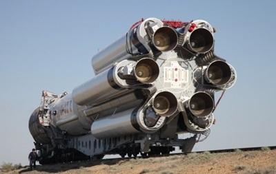 Эксперт: Российская космонавтика распадается с космической скоростью