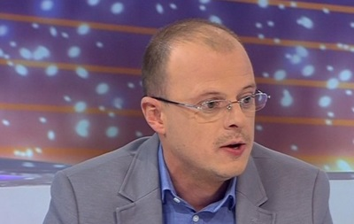 Чемпионство Динамо может пойти на пользу Шахтеру - эксперт