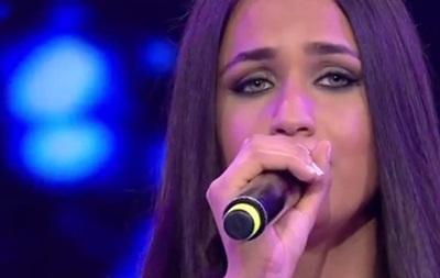 Турция: певицу пытались застрелить из-за конкурса на ТВ
