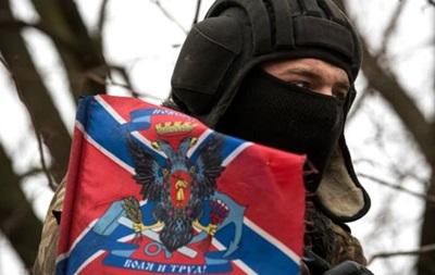 У Тольятті пройшла антивоєнна акція протесту