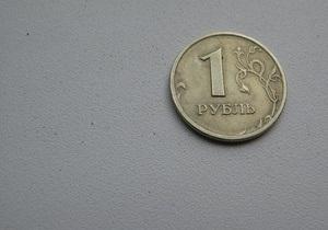 Глава совета АУБ: Если Ющенко разрешил доллар, то Янукович - рубль