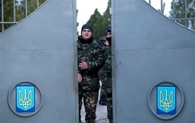 Міноборони просить нові мільярди на армію