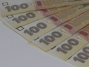 В Полтавской области работница банка присвоила более миллиона гривен