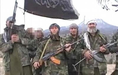 Рада Європи планує посилення боротьби з джихадистами