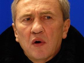Черновецкий: Балога стал угрозой национальной безопасности
