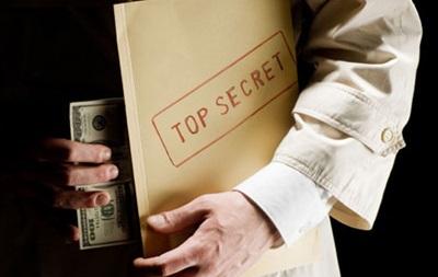 Китайські ЗМІ звинуватили американську владу у шпигуноманії