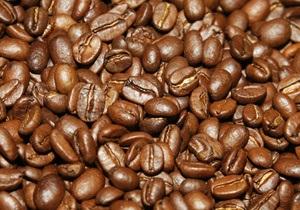 Бельгийского дальнобойщика оштрафовали за установленные в автомобиле кофеварки