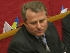 СП призвал искать Лозинского вместе с международными розыскными органами