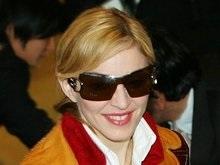 Мадонне исполнилось 50