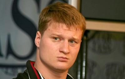 Поветкин похвалил Кличко за победу над Дженнингсом